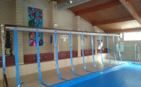 Tru Pool, Wimborne